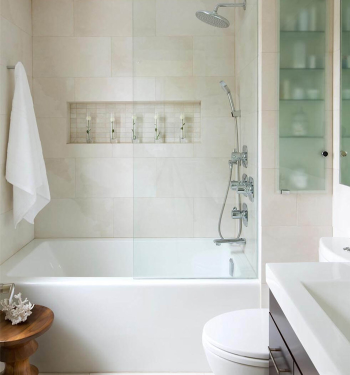 Bathroom Design And Installation Renovations Heating Specialists